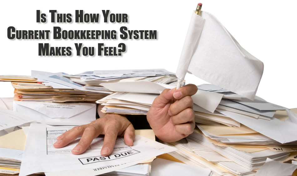 Bookkeeping search for me online
